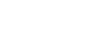 Scent of Flower KAOLIN